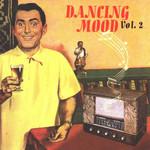 Volumen 2 Dancing Mood