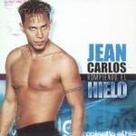 Rompiendo El Hielo Jean Carlos
