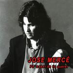 Pa' Saber De Tu Querer Jose Merce