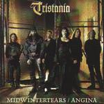 Midwintertears Angina Tristania