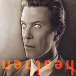 Heathen David Bowie