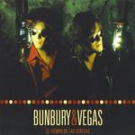 El Tiempo De Las Cerezas Bunbury & Vegas