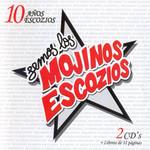 10 Años Escozios Mojinos Escozios