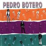 Oro Y Cenizas Pedro Botero