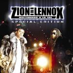 Motivando A La Yal (Special Edition) Zion & Lennox