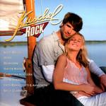 Kuschel Rock Volume 20