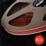 Secret The Beats