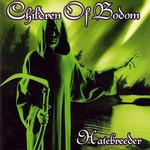 Hatebreeder Children Of Bodom