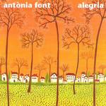 Alegria Antonia Font