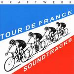 Tour De France Sountracks Kraftwerk