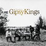 Pasajero The Gipsy Kings