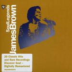 Soul Legends James Brown