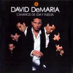 Caminos De Ida Y Vuelta David Demaria
