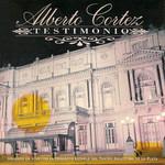 Testimonio Alberto Cortez