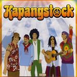 Kapangstock Vivo Kapanga