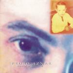 David Y Goliath Pedro Aznar