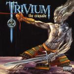The Crusade Trivium