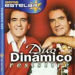 Resistire Duo Dinamico