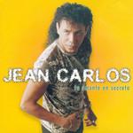 Tu Amante En Secreto Jean Carlos