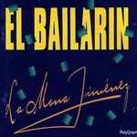 El Bailarin La Mona Jimenez