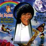 En La Puerta Del Universo La Mona Jimenez