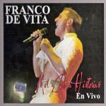Mil Y Una Historias En Vivo Franco De Vita