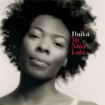 Mi Niña Lola Buika