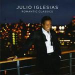 Romantic Classics Julio Iglesias