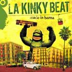Made In Barna La Kinky Beat