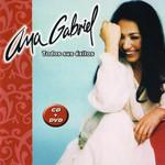 Todos Sus Exitos Ana Gabriel