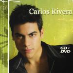 Carlos Rivera Carlos Rivera