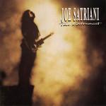 The Extremist Joe Satriani