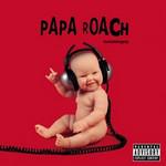 Lovehatetragedy Papa Roach