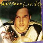 La Magia Continua Alejandro Lerner
