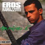 Musica E Eros Ramazzotti