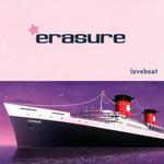 Loveboat Erasure