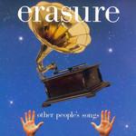 Other People's Songs Erasure