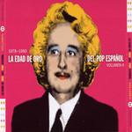 La Edad De Oro Del Pop Español Volumen 2