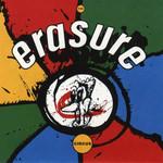 The Circus Erasure