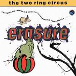The Two Ring Circus Erasure