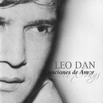 Canciones De Amor Leo Dan