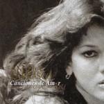 Canciones De Amor Angela Carrasco