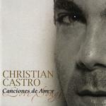Canciones De Amor Cristian Castro