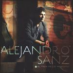 El Tren De Los Momentos Alejandro Sanz