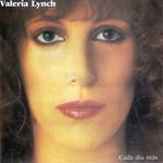 Cada Dia Mas Valeria Lynch