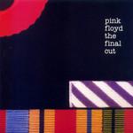 The Final Cut Pink Floyd