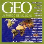 Geo Un Mundo De Musicas
