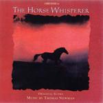 Bso El Hombre Que Susurraba A Los Caballos (The Horse Whisperer)