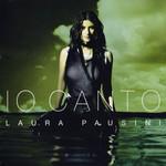 Io Canto Laura Pausini