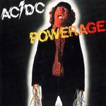 Powerage Acdc